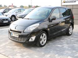 Renault Grand Scenic III  2009