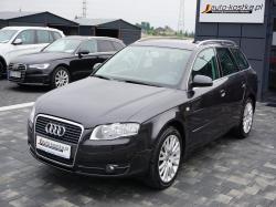 Audi A4 B7  2008