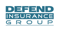 DEFEND UNSURANCE GROUP
