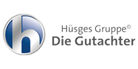 Hushes Gruppe